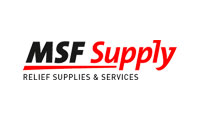 MSF Supplies